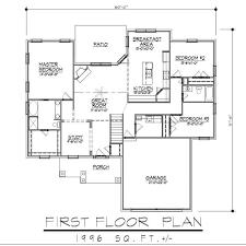floor plans with basements 2 floor plans for ranch homes with basements ranch house basement