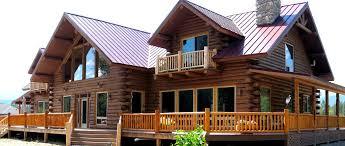 16x20 log cabin meadowlark log homes elk meadow log lodge meadowlark log homes