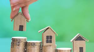 how to decide whether to buy or build a house gobankingrates