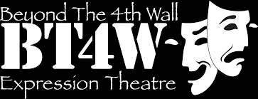 creative home theater 7 1 beyond the 4th wall u2013 theater u0026 creative arts studio