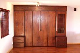 Murphy Bed Plans Free Diy Murphy Bed Designs Free Download Full Size Platform Bed Plans