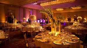 ri wedding venues rhode island wedding venues omni providence hotel