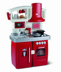 Lifestyle Dream Kitchen by Kitchen Set For Little Girls