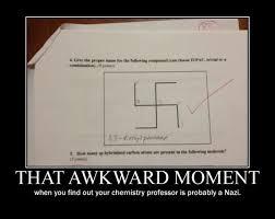 Chemistry Jokes Meme - organic chemistry puns