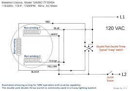 stamford generator wiring diagram stamford wiring diagrams