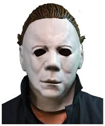 Jason Halloween Costume Jason Costumes U0026 Jason Costume Accesories For Adults