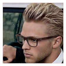 long hairstyles men also guys with blonde hairstyles u2013 all in