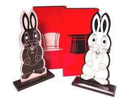 the hippity hop rabbits small