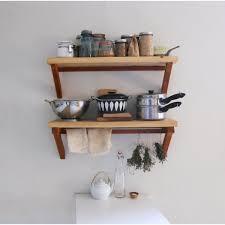 home depot decorative shelf brackets furniture decorative wrought iron shelf brackets lovely