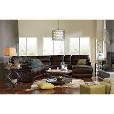 63 best new furniture images on pinterest value city furniture