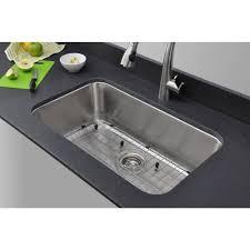 no water pressure in kitchen faucet kitchen sink faucet no water pressure hole size for bathroom best