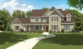 design tech homes home u0026 interior design