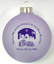 fundraising christmas ornaments unique idea for easy fundraiser