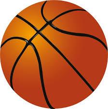 basketball clipart ideas on free basketball clipartpost