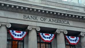 bank of america help desk bank of america headquarters address corporate office holiday hours