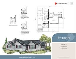 2 story mobile home floor plans modular homes in north carolina jason beasley builders inc