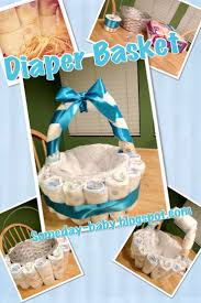 867 best diaper cakes images on pinterest baby gifts baby