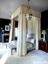 bedroom charming bedroom designd desing modern design ideas for