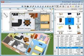 home design software ipad pro house design apps download home design software app house design