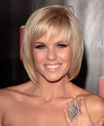 long hairstyles with bangs for women over 40 15 short hair cuts for women over 40 short hairstyles 2016