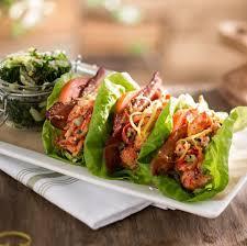 cuisine restaurants 35 healthy restaurants in america eat this not that