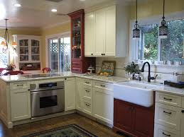 Brookhaven Cabinets Brookhaven Semi Custom Cabinetry Kb Cabinets