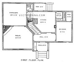 cottage house floor plans house plans and just what would a house plan to do