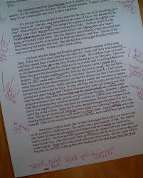 essays poems and other fun stuff our first book reports