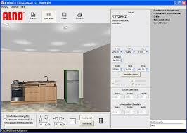 architektur freeware küchenplaner freeware architektur alno küchenplaner 46358 haus