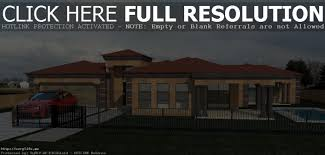 Tuscan House Designs Modern 4 Bedroom House Plans South Africa Stunning Tuscan Corglife