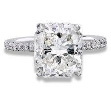 radiant cut engagement ring 10 carat radiant cut diamond radiant cut diamonds as a