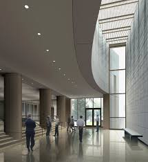 cleveland institute of music baswa phon acoustical plaster