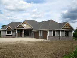 2500 sq ft house jj merkel contractor inc homes