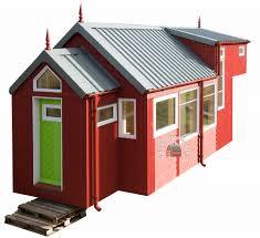affordable housing in scotland u2022 tiny house scotland