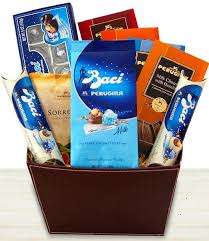 italian gift baskets italian gift baskets italian selection for all occasions