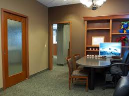 Business Office Design Ideas Office 41 Orthodontic Office Design Medical Layout Office