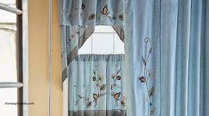 Matching Bathroom Window And Shower Curtains Fabric Shower Curtains With Matching Window Curtains Fresh