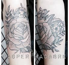 50 best tattoos of january 2015