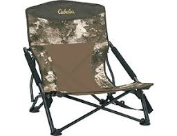 Best Hunting Chair Hunting Blind Chairs Stools And Seat Cushions