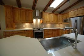 kitchen renovations advent home solutions whistler squamish large whistler kitchen reno wood cabinets