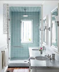 narrow bathroom ideas innovative small bathroom setup best ideas about narrow