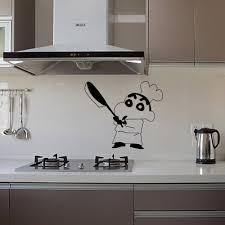 Kitchen Cabinet Decals It S Here Kitchen Cabinet Decals 5 In House Interiors With Kitchen