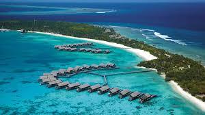 shangri la u0027s villingili resort u0026 spa maldives a kuoni hotel in