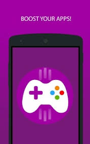 booster for android booster android apps on play