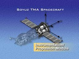 soyuz tma m u2013 spacecraft u0026 satellites