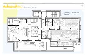 bangladeshi house design plan inspirational interior design floor plan architecture nice