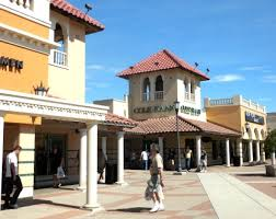 san marcos outlet mall map san marcos premium outlets san marcos convention and