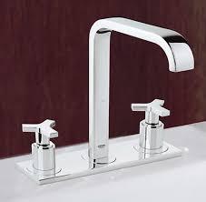 Bathroom Fixtures Wholesale Contemporary Bathroom Faucets Divinodessert