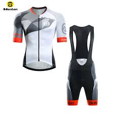 road cycling jacket online buy wholesale monton cycling clothing from china monton