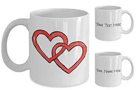 Coffee Mug Designs Download Coffee Mug Design Your Own Btulp Com